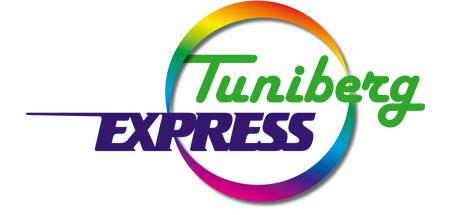 tuniberg-express